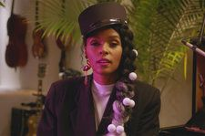 Janelle Monae Unveils YouTube-Produced Mini-Doc 'A Revolution of Love'