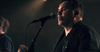 'We Praise You' Matt Redman Official Live Video