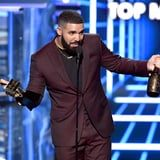 Drake's Net Worth Started From the Bottom, Now It's Here