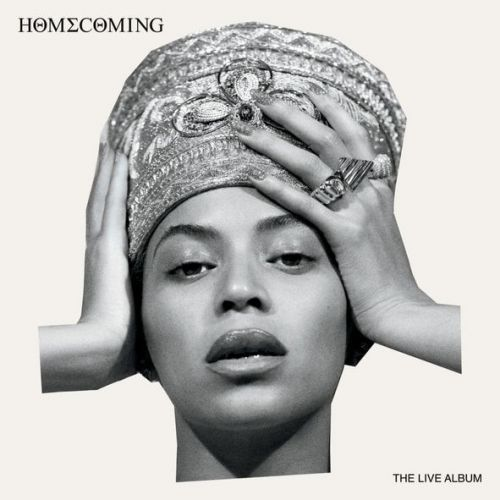 Beyoncé drops surprise Homecoming live album with new music: Stream