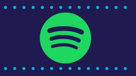 Spotify's Long, Winding Road To India