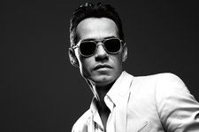 Marc Anthony, Romeo Santos & Anuel AA to Perform at the 2019 Billboard Latin Music Awards