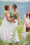 Love, Joy, and True Happiness - A Look Back at Our Favorite Wedding Photos of the Last Decade