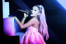 Six Key Numbers From Ariana Grande's Record-Breaking Week