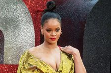 Here Are All of the Best Tweets About Rihanna Possibly Arguing With Her Boyfriend in Mexico