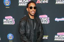 Ludacris, Kelly Clarkson, Sabrina Carpenter, Echosmith & More Celebrate Breakout Stars and Icons at Radio Disney Music Awards