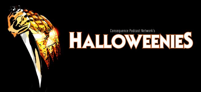 Film Review: Halloween Delivers Tricks, Treats, and Decent Fan Fiction to Series