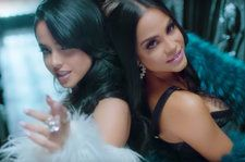 Becky G, Bad Bunny & More DIY Halloween Costume Ideas to Dress as Your Favorite Latin Stars