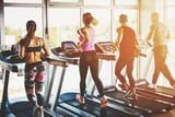 Take Your Cardio to the Next Level With These Tips to Burn More Calories