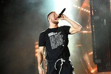 Imagine Dragons to Perform During Halftime of CFP Champ Game
