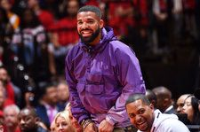 Drake Passes The Beatles For the Second-Most Billboard Hot 100 Top 10s