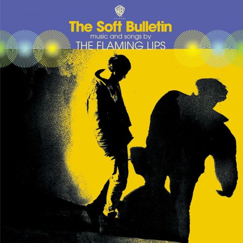 The Soft Bulletin Turns 20