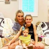 """Jamie Lynn Spears on Life as a Young Mom: Being a Good Mother Has """"Nothing to Do With Age"""""""