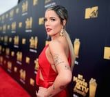 Butt Tattoos Can Be Sexy *and* Easy to Hide - These Celebrities Prove It