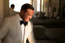 How Luis Miguel Got His Mojo Back, Delivering the Biggest Latin Tour in Boxscore History