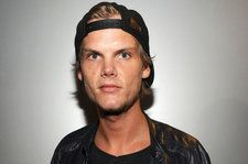 Mike Posner Says He Recorded Unused Vocals For Avicii's 'Levels'