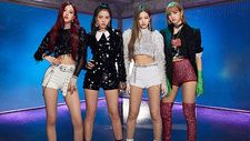 BLACKPINK Has First Video by a K-Pop Group to Rack Up 1 Billion Views on YouTube