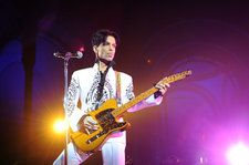 Usher and Sheila E. Will Perform Special Prince Tribute at 2020 Grammy Awards