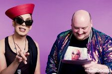 Decade Of 'Drag Race': Watch Alaska Reflect On Best Moments, Share Advice For Future Queens