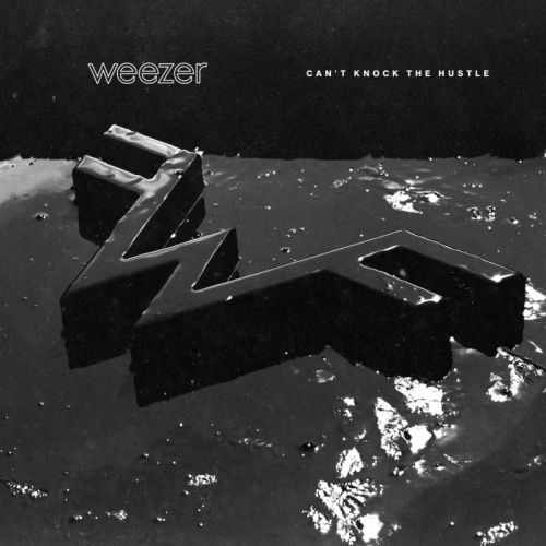 "Weezer - ""Can't Knock The Hustle"" Video"