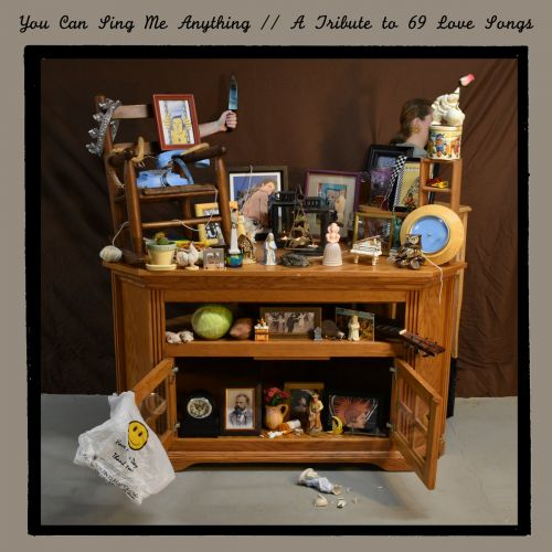 Palehound, Sidney Gish, Worriers, & More Cover Magnetic Fields On You Can Sing Me Anything: A Tribute To 69 Love Songs