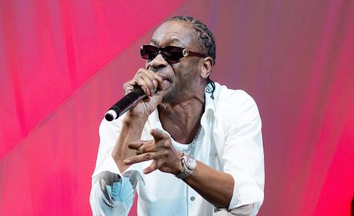Bounty Killer Blast Dancehall Artists Supporting Criminals Amid Police & Gunmen Shootout