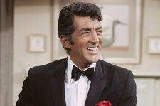 Dean Martin's Daughter Deana Weighs In on 'Baby, It's Cold Outside' Controversy