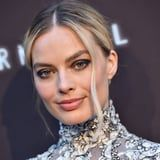 """Margot Robbie's Response to the """"Babies?"""" Question Is Relatable as Hell"""
