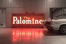 California's Iconic Palomino Club Set to Rise Again For Oct. 8 Benefit: Exclusive