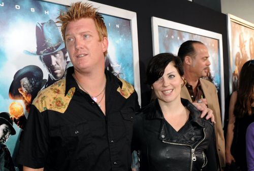 Brody Dalle Pleads Not Guilty to Contempt in Custody Dispute with Josh Homme