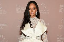 Rihanna Calls Lack Of Educational Opportunities For Children Around the World a 'Massive Problem' in Impassioned Op-Ed