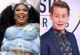 The Truth Hurts, but Seeing Macaulay Culkin Dancing at a Lizzo Concert Certainly Doesn't
