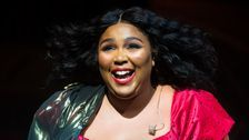 Lizzo Nabs Most 2020 Grammy Nominations Of Any Artist