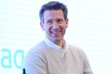 Beats By Dr. Dre Hires Former Electronic Arts Executive Chris Thorne as Chief Marketing Officer