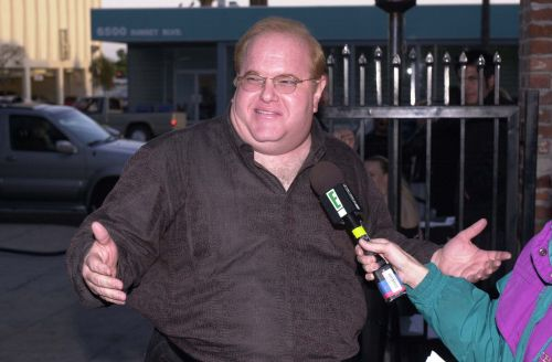 The Boy Band Con: How Infamous Producer and Fraudster Lou Pearlman Died