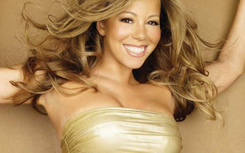 A Brief List of Mariah Carey's Most Underrated Bangers