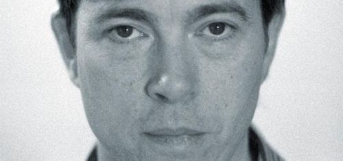 Bill Callahan Shares Six New Songs