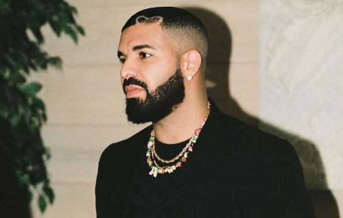 """Drake Gives """"Certified Lover Boy"""" Promising Update On Release Date"""