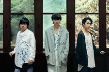 Japan's RADWIMPS Share New Video for 'Weathering With You' Theme: Watch