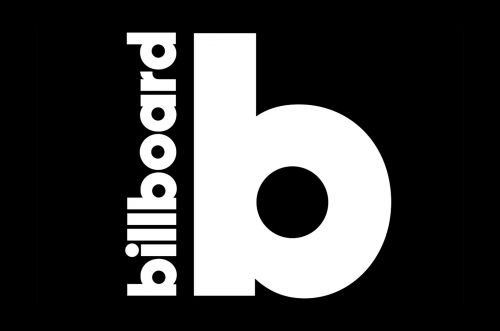 YouTube Videos Will Now Count Toward Billboard 200 Chart