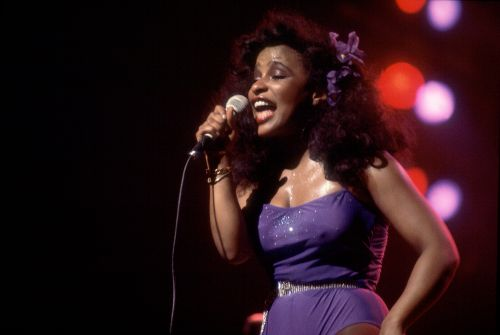 The Guide to Getting Into Chaka Khan, Funk's Eternal Queen