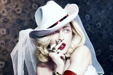 What Is Your Favorite Madonna Billboard 200 No. 1 Album? Vote!