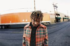 Juice WRLD Releases New Single 'Robbery,' Talks 'Deathrace for Love' Album With Beats 1: Listen
