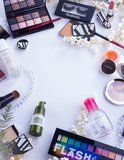 How to Pronounce Every Beauty Brand You're Too Afraid to Say Out Loud