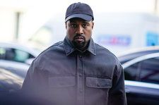 """Kanye drops new song """"XTCY"""": Stream"""