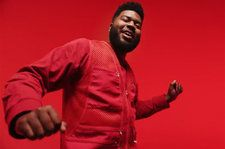 Khalid's 'Talk' Airplay Chart Domination Unmatched Since Bruno Mars' 'That's What I Like'