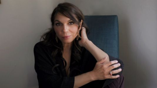 Pianist Lara Downes re-centers the music of the Great Migration