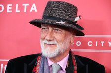 Mick Fleetwood Assembles All-Star Lineup to Honor Fleetwood Mac's Early Days, Co-Founder