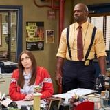 When Does Brooklyn Nine-Nine Season 6 Premiere on NBC? January, According to Terry Crews