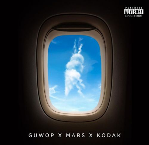 "Gucci Mane, Bruno Mars, & Kodak Black - ""Wake Up In The Sky"""